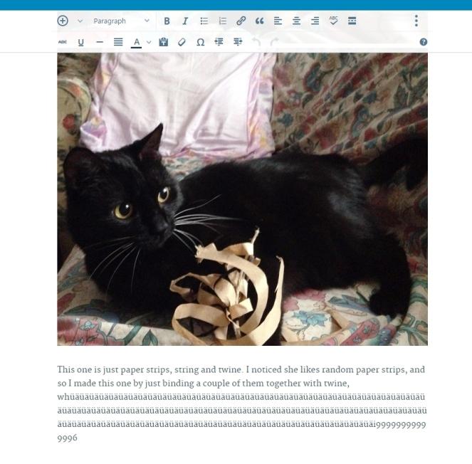 2016-12-20-1651-editpost-freecatladywordpress-com