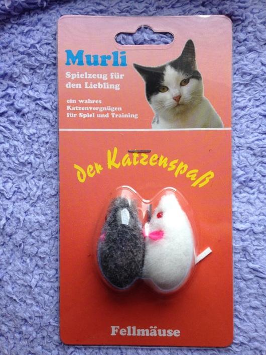 murli-mouses