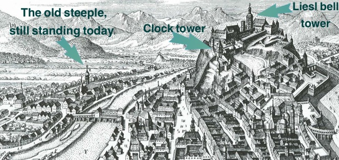 graz-historic-historical-maps-of-the-habsburg-e