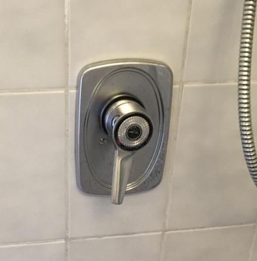 ShowerTap