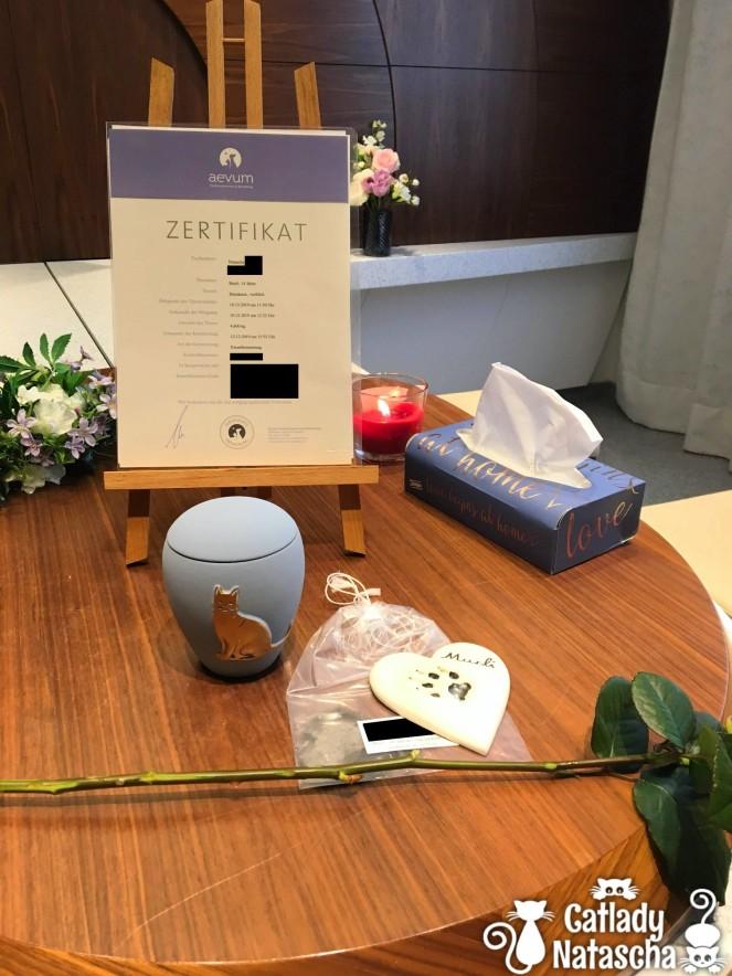 2019_12_19_11-05am_at-Crematory