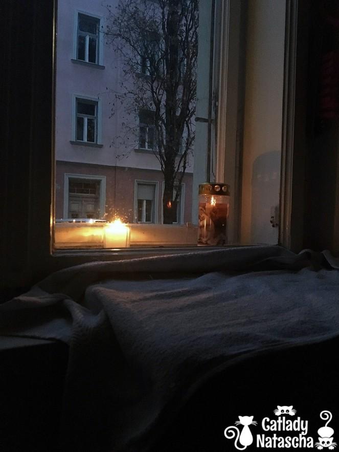 CandlesforMurli