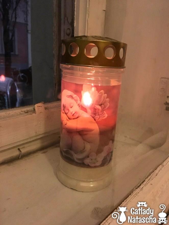 CandlesforMurli2